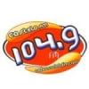 Rádio Castelo 104.9 FM