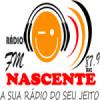 Rádio Nascente FM