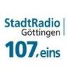 StadtRadio Gottingen 107 FM