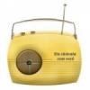 Rádio Diário da Vitória