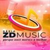 Rádio ZD Music