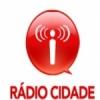 Rádio Cidade 850 AM