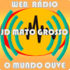 Rádio JD Mato Grosso