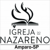 Rádio Nazareno Amparo-SP