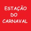 Rádio Estação Do Carnaval