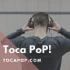 Rádio Toca PoP