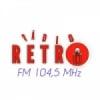 Rádio Retrospectiva FM