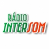 Rádio Inter Som