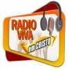 Rádio Viva Em Cristo