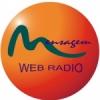 Web Rádio Mensagem