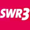 SW3 93.7 FM