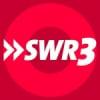 SWR 3 93.7 FM