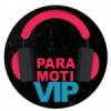 Rádio Paramoti Vip