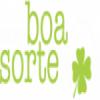 Web Rádio Boa Sorte
