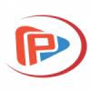 P Web Rádio
