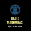 Rádio Marombas