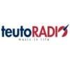 TeutoRadio 104.5 FM