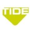 TIDE 96 FM