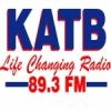 Radio KATB 89.3 FM