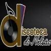 Rádio Discoteca do Nelsão