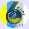 Web Rádio Castilho Católica