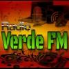 Rádio Verde FM