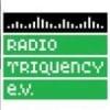 Triquency 95.9 FM