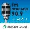 Radio Mercado 90.9 FM