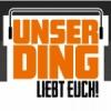 UnserDing 103.7 FM