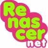 Rádio Renascer Net