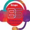 Rádio Belo Monte FM