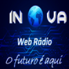 Inova Web Rádio