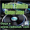Rádio Família CP Limpo