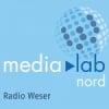 Weser 90.7 FM