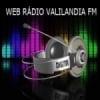 Web Rádio Valilandia FM