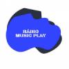 Rádio Music Play