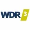 WDR 3 93.1 FM