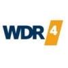 WDR 4 101.3 FM
