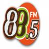 Rádio A Mais FM