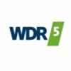 WDR 5 88.8 FM