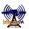 Rádio Integração Web