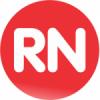 Rádio Ronda De Notícias