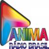 Anima Rádio Brasil