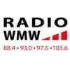 WMW 88.4 FM