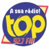 Rádio Top 92.7 FM