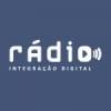 Rádio Integração Digital