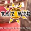 Rádio Raiz Web