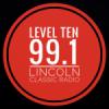 Level TEN 99.1 FM
