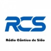Rádio Cântico De Sião