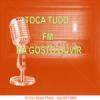 Rádio Toca Tudo FM